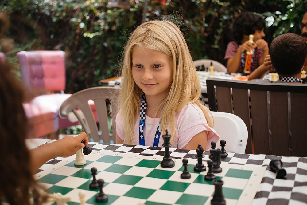 SummerCamp2017_0044_111498-UPLOAD_FILE_1-20170809chess-day-237