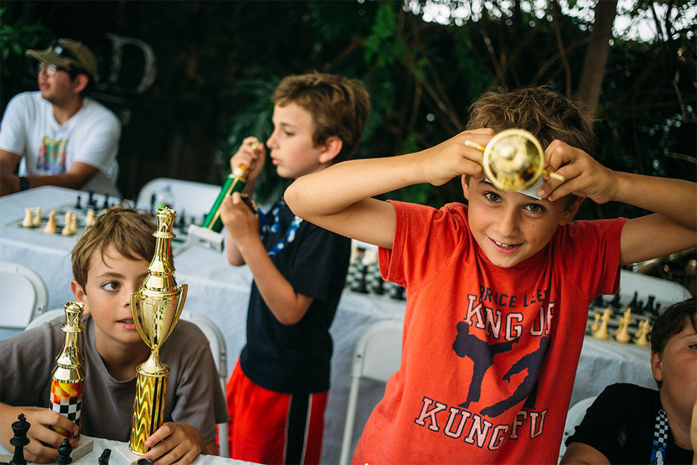 SummerCamp2017_0049_111488-UPLOAD_FILE_6-20170809chess-day-244