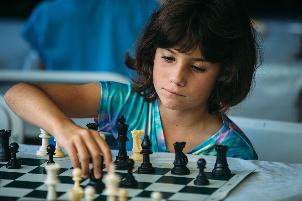 SummerCamp2017_0052_111488-UPLOAD_FILE_3-20170809CHESS-take-one16