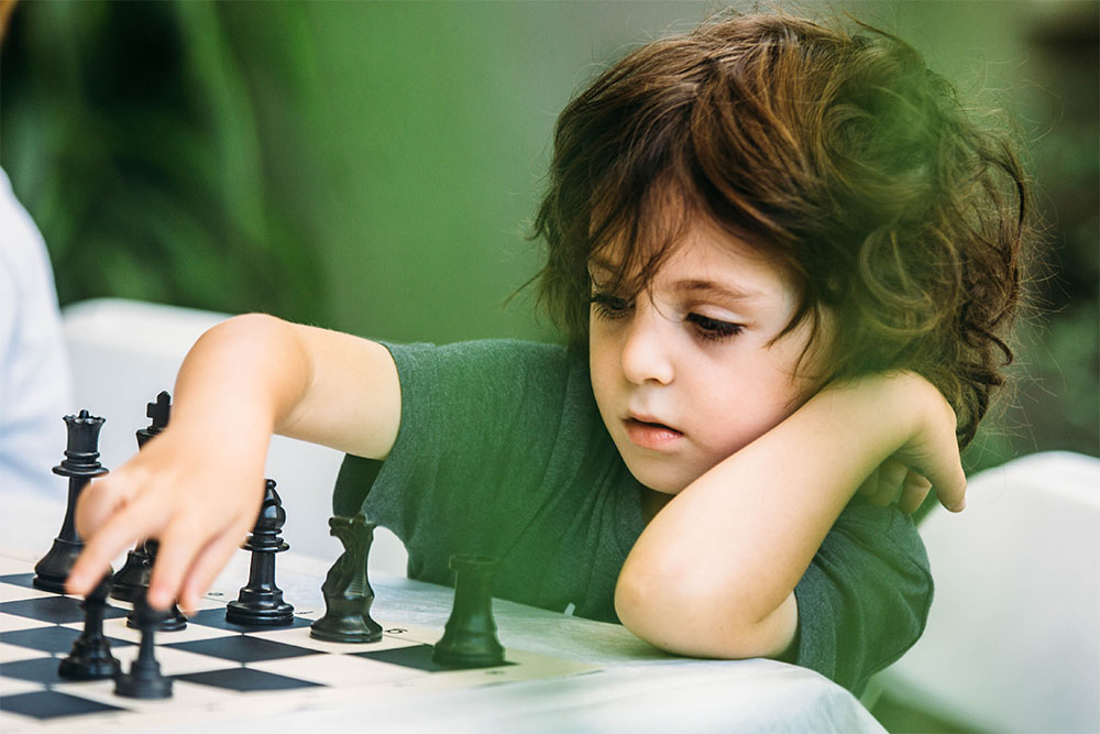 SummerCamp2017_0054_111488-UPLOAD_FILE_1-20170809CHESS-take-one11
