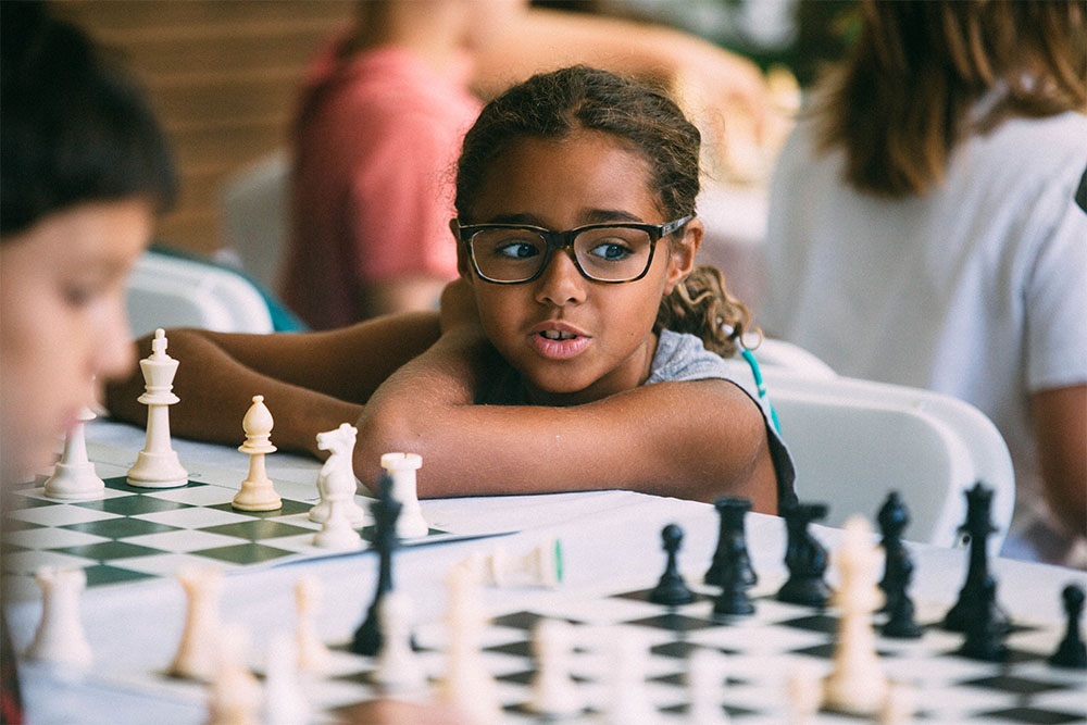 SummerCamp2017_0055_111487-UPLOAD_FILE_10-20170809CHESS-take-one12
