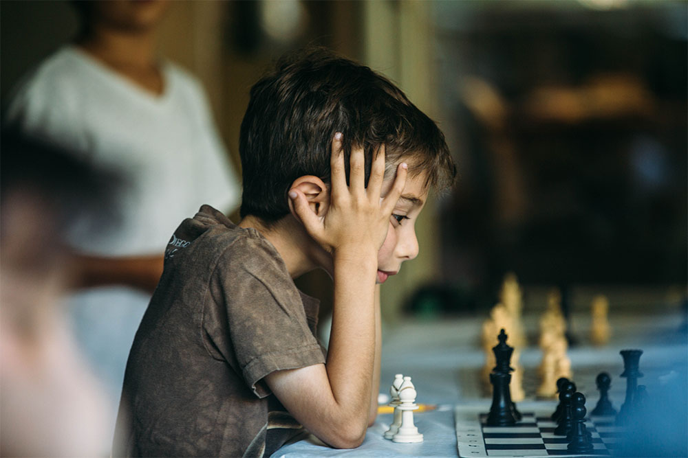 SummerCamp2017_0057_111487-UPLOAD_FILE_8-20170809CHESS-take-one09