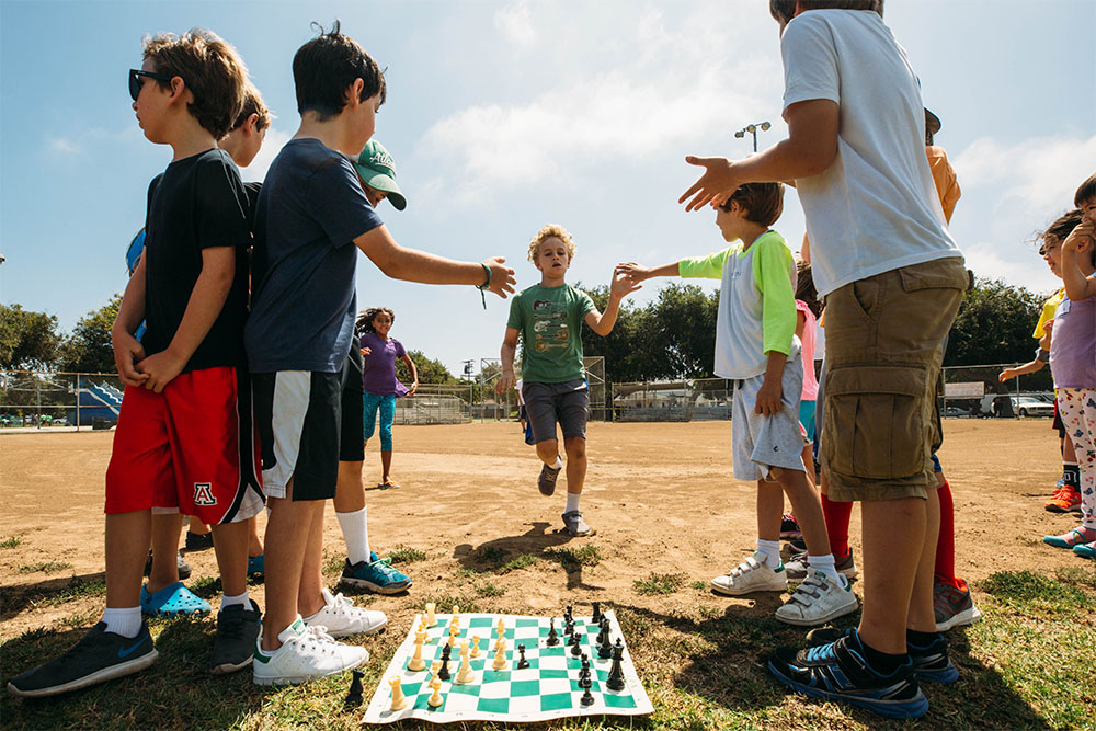 SummerCamp2017_0062_111487-UPLOAD_FILE_3-20170809chess-day-242