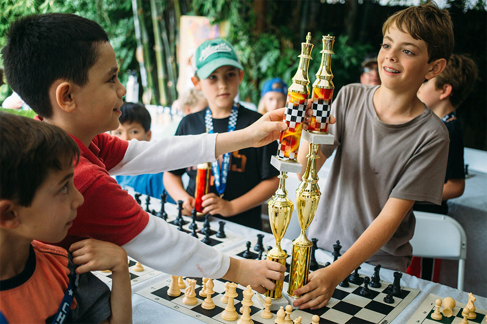 SummerCamp2017_0063_111487-UPLOAD_FILE_2-20170809chess-day-236